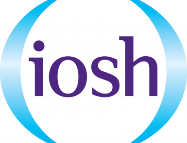 Link to IOSH Courses Page